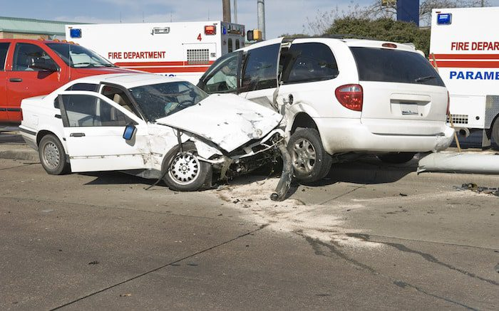 Auto Insurance in Simcoe