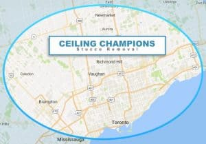 ceiling-champs-map