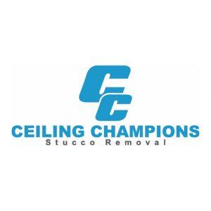 CeilingChampions_Logo