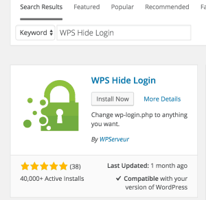 wps-hide-login-300x292
